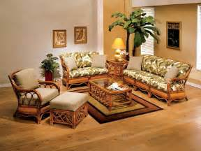 27 excellent wood living room furniture examples