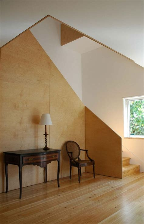 17 of 2017 s best plywood walls ideas on
