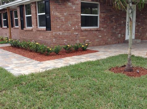 Flagstone Patio Pavers Brick Pavers Ta Florida Patio Pavers Ta Driveway Pavers Ta