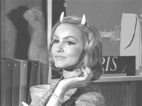 Julie Newmar Out Of At 74 by 171 Best Images About The Twilight Zone On