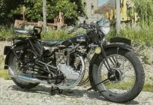 peugeot p105 dt 1933