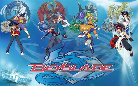 pc themes action beyblade wallpapers wallpaper cave