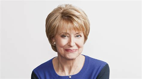 what does jane pauley hairstyle 2014 q a cbs sunday morning contributor jane pauley variety
