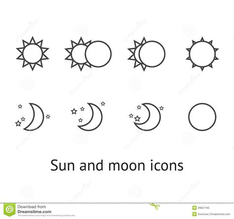 simple sun and moon tattoo sun and moon tattoos on thumbs 1 jpg 1300 215 1220