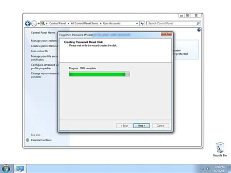 l120 resetter windows 7 step by step guide to resetting a windows 7 password