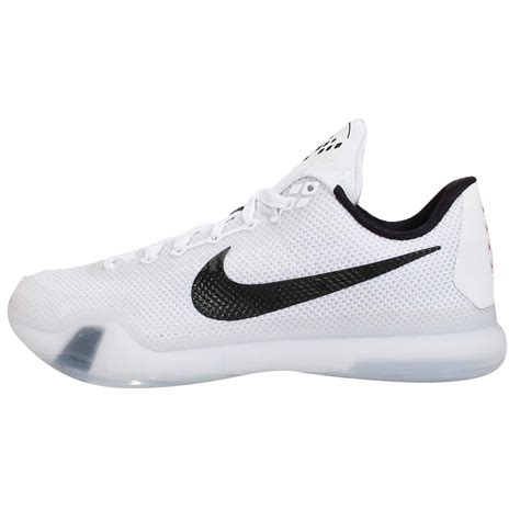 bryant shoes for basketball nike x 10 ep fundamentals beethoven bryant 24