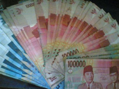 asal mula kata duit