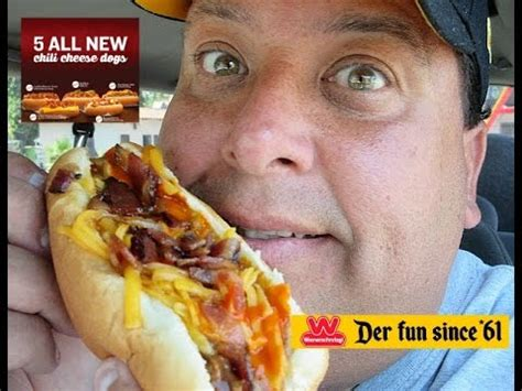 chili dogs near me wienerschnitzel near me