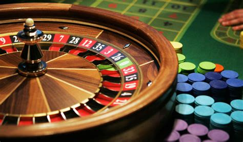 learn  roulette basics  read   casino uk