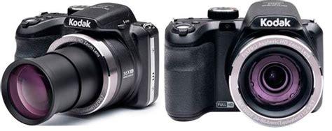 camaras digitales ofertas fr 225 c 225 maras digitales profesionales