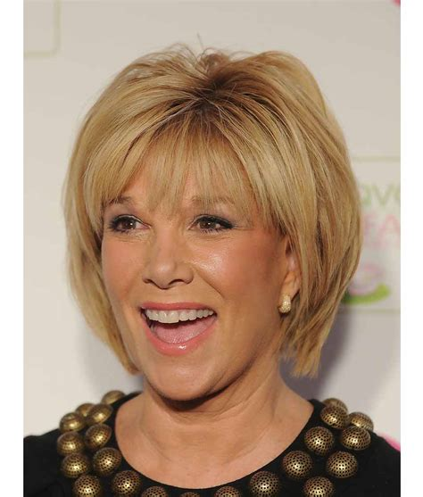 layered haircuts for 50 latest hairstyles for women over 50 fave hairstyles