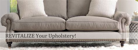 Sofa Cleaning by Upholstery Care Triplefreshsolutions