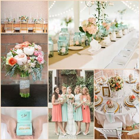 Taplak Meja Table Runner Burlap Lace Vintage Decor Kain Goni Import1 wedding colour combinations gold coral and mint green