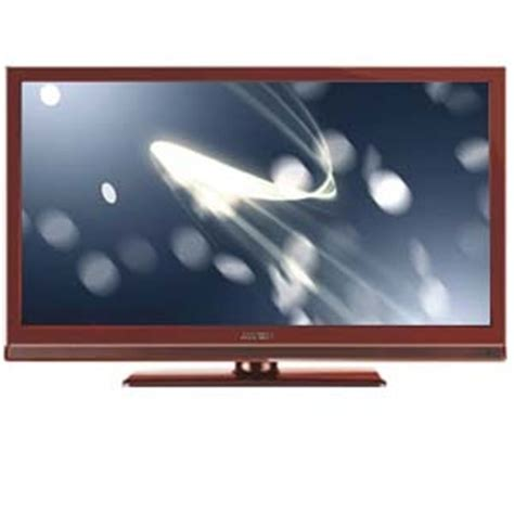 Tv Led Konka 21 Inch konka led tv price in bangladesh konka led tv kl22gt611 konka led tv showrooms information and