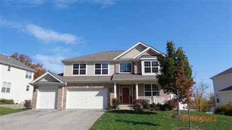 5620 brentwood dr schaumburg illinois 60192 foreclosed