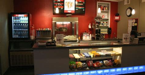 home theater concession stand ideas home  theater