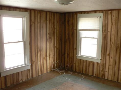 wood paneling for walls pleasant photography study room