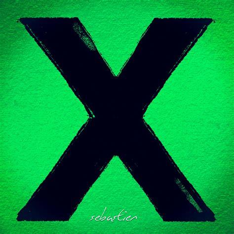 ed sheeran one ed sheeran one sebastien remix free download