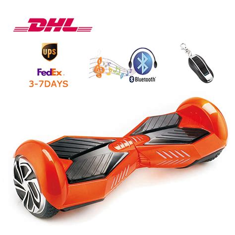 Hoverboard Smart Electric Scooter 1st 6 5 Inch aliexpress buy 2017 new 6 5 inch self balance scooters skateboard hoverboard smart