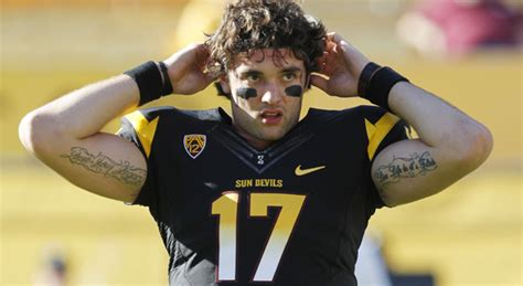brock osweiler tattoo carmichael on quot just wanna remind everyone