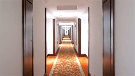 Hotel motel fire safety   The Cincinnati Insurance