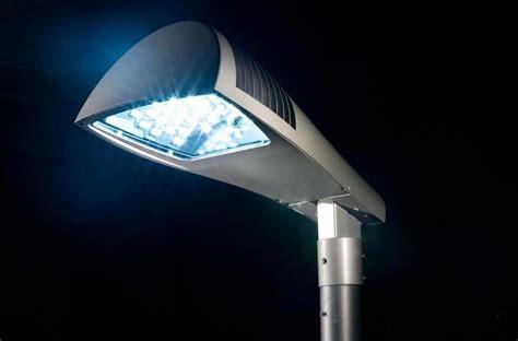 certificati bianchi illuminazione led illuminazione led nelle piazze