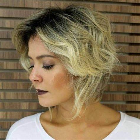 cortes de cabello moderno 2016 10 cortes de pelo corto modernos 20 fotos