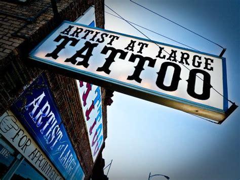 tattoo shops in wichita ks best shops in wichita ks tattooimages biz