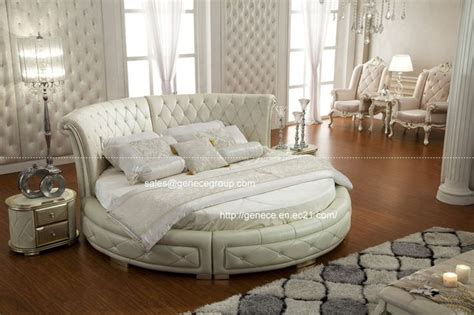 king size round bed 25 best ideas about round beds on pinterest luxury bed