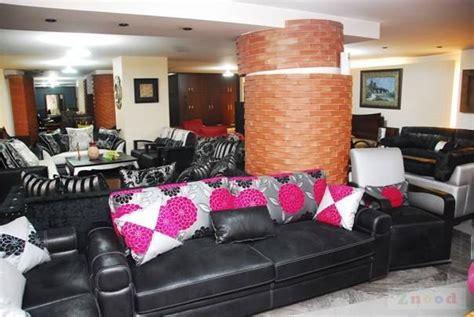 galerie adonis antelias metn furniture gallery home