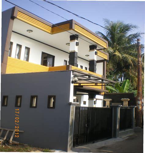Bed Murah Jakarta Timur foto foto rumah dijual di ciganjur jakarta selatan bed