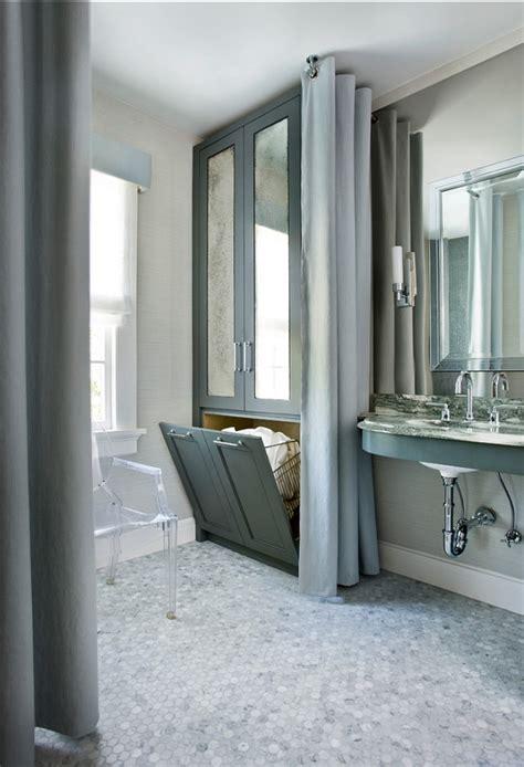 laundry bathroom ideas interior design ideas home bunch interior design ideas