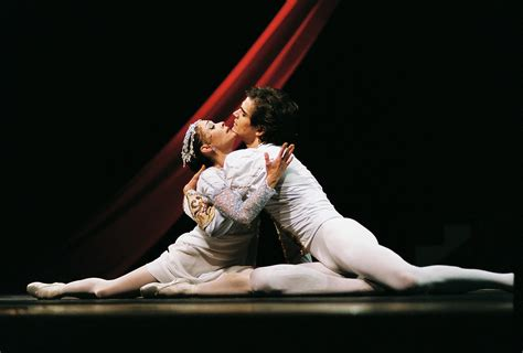 love theme from romeo and juliet ballet prokofiev what would be your soundtrack for a well known
