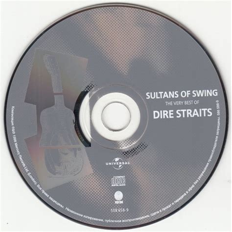 sultan swing sultans of swing the best of dire straits de dire