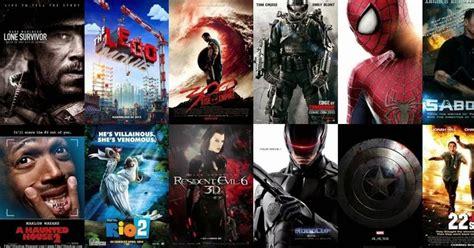 film terbaru daftar 55 film hollywood terbaru 2014 arie pinoci