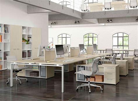 arredi per uffici talassi arredamenti arredamenti tecnici modulari ed