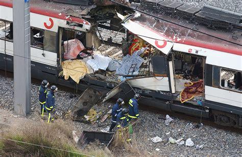 imagenes wasap atentado paris from lockerbie to the london bombings the nine worst