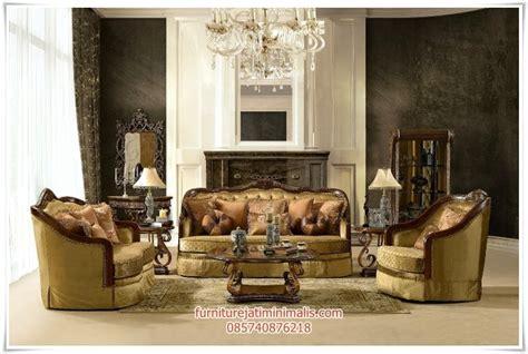 Daftar Kursi Tamu Terbaru sofa tamu terbaru pieces sofa tamu sofa tamu terbaru