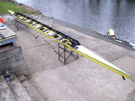 rowing boats for sale in uk boats for sale derwent rowing club