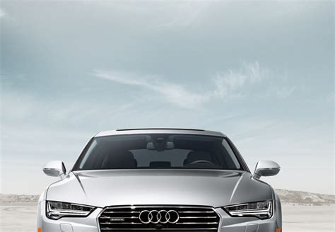 audi usa lease offers new audi a7 lease and finance offers torrance ca