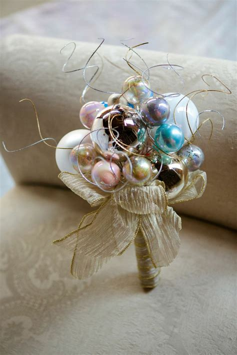 items similar to custom christmas bridesmaid s ornament