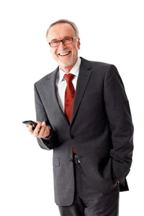 weste knopf offen klassischer business dresscode des herrn knigge