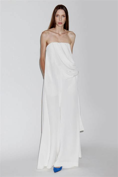 Valent Dress the gallery for gt valentino haute couture bridal