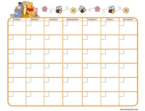 search results for 2015 printable wall calendar search results for wall calendar 2013 printable