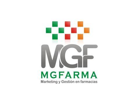 preguntas en una entrevista de trabajo para farmacia mgf consultora en farmacias c 243 mo dise 241 ar un cuestionario