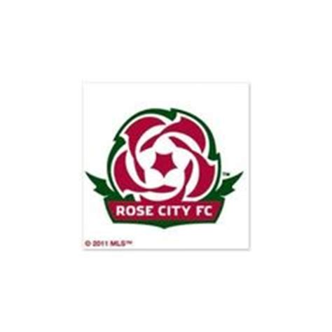 rose city tattoo portland 1000 images about portland timbers on