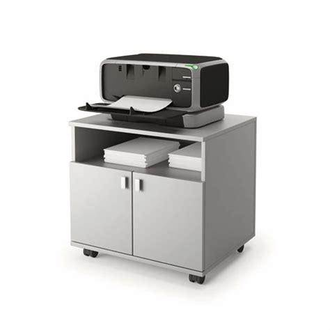 fotocopiatrice ufficio i mobili porta fotocopiatrice di witoffice linekit