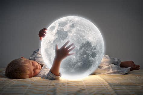 materasso nasa il materasso dei vostri sogni materassi in memory foam