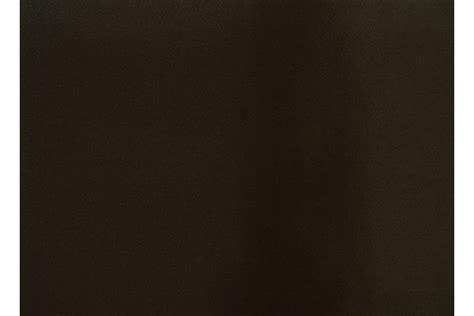 black linen tablecloth linen pages hire