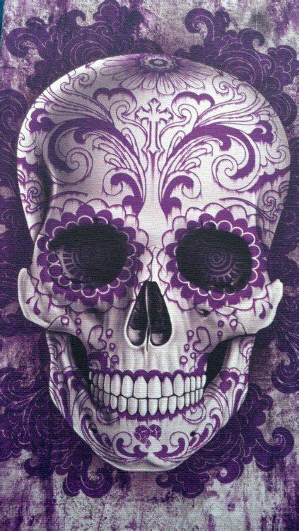 what does a skull tattoo mean best 25 lace skull ideas on